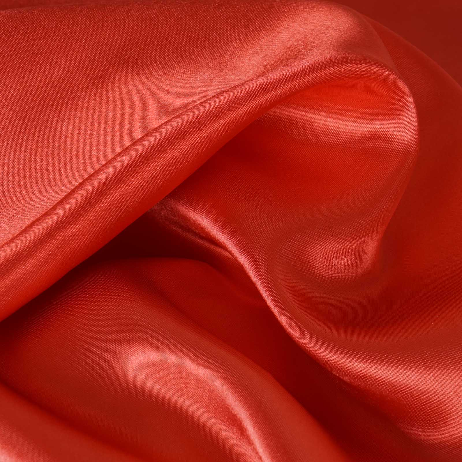 90x132-034-Rectangle-Satin-Tablecloth-For-Wedding-Party-Banquet-Events-Decoration thumbnail 27
