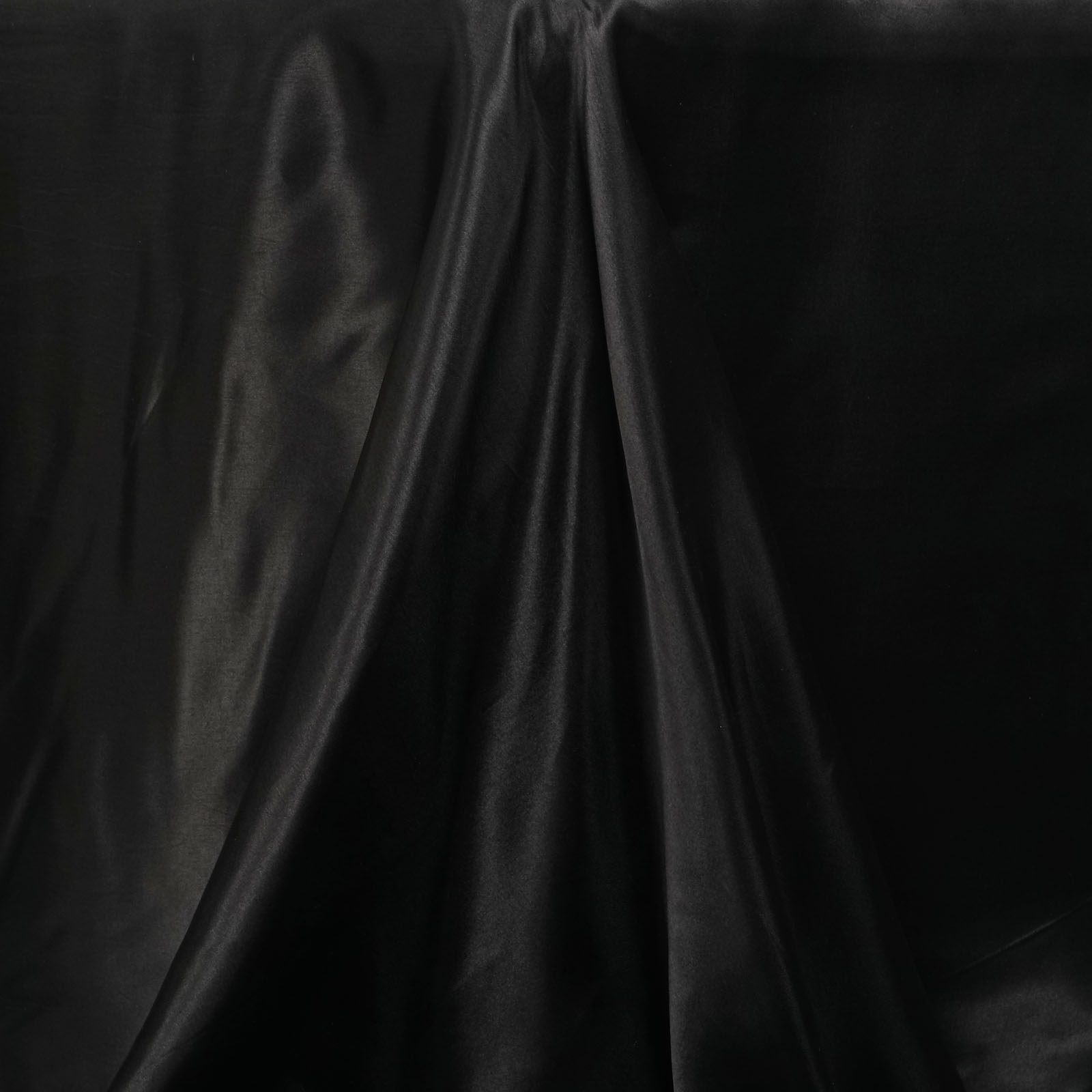 90x132-034-Rectangle-Satin-Tablecloth-For-Wedding-Party-Banquet-Events-Decoration thumbnail 4