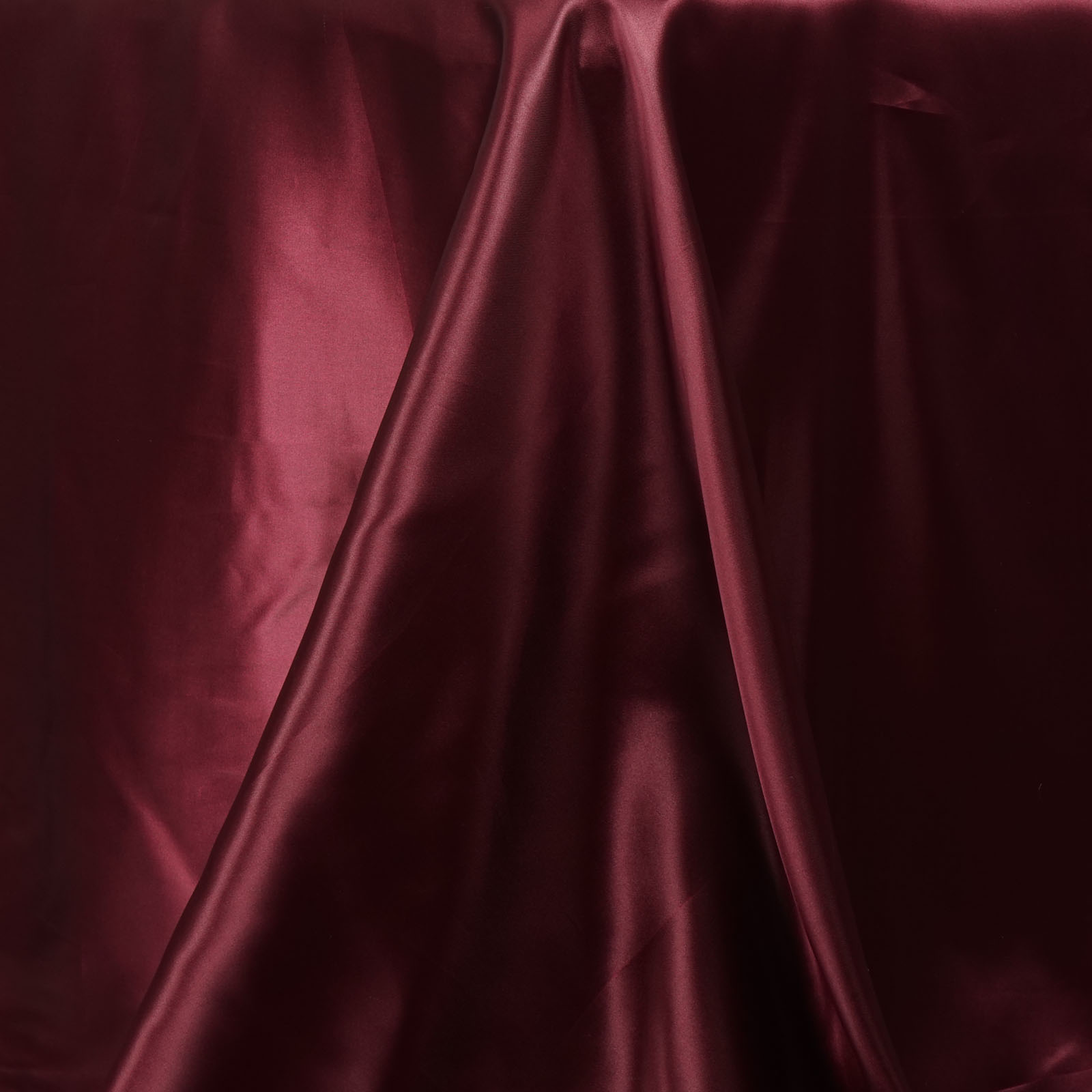90x132-034-Rectangle-Satin-Tablecloth-For-Wedding-Party-Banquet-Events-Decoration thumbnail 12