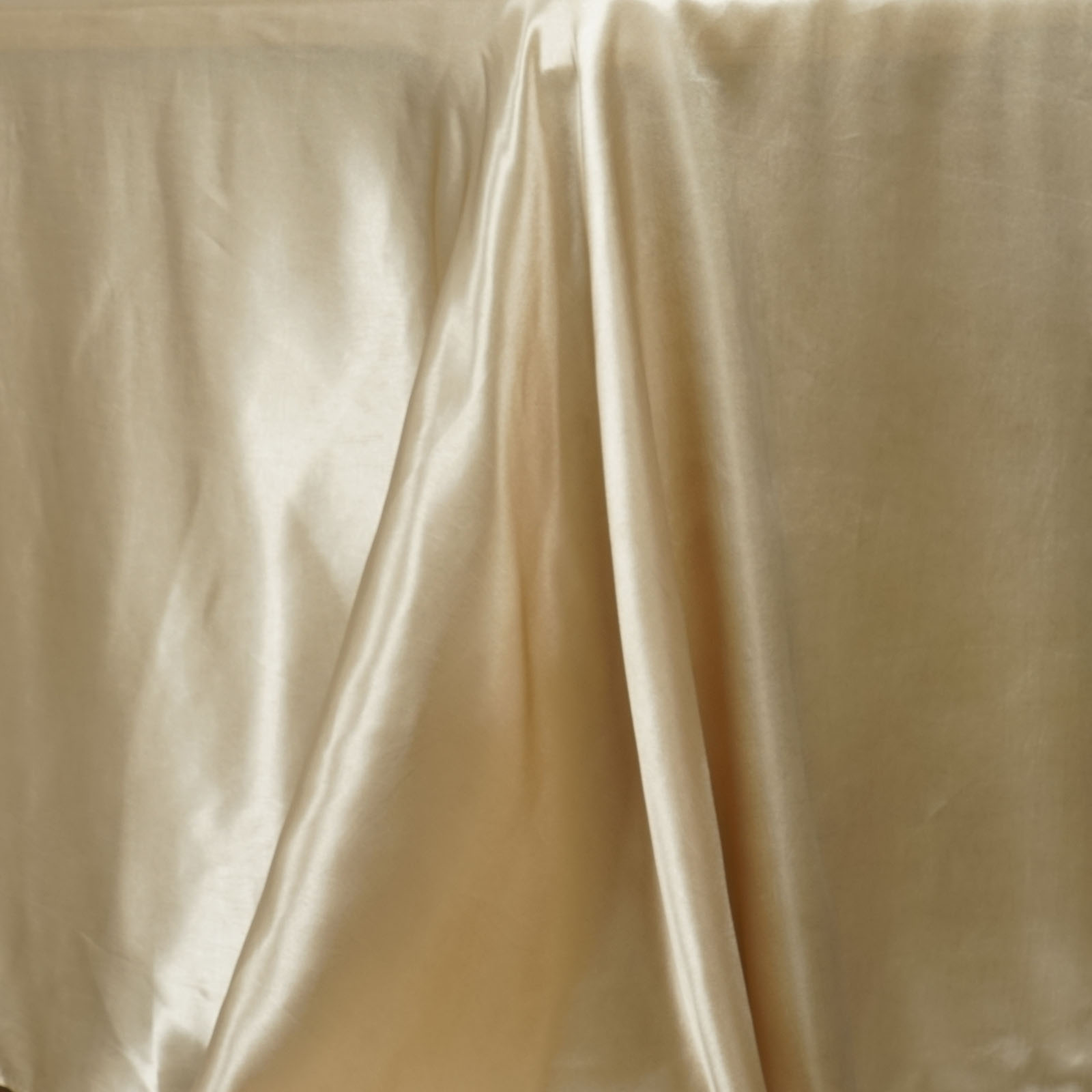 90x132-034-Rectangle-Satin-Tablecloth-For-Wedding-Party-Banquet-Events-Decoration thumbnail 17