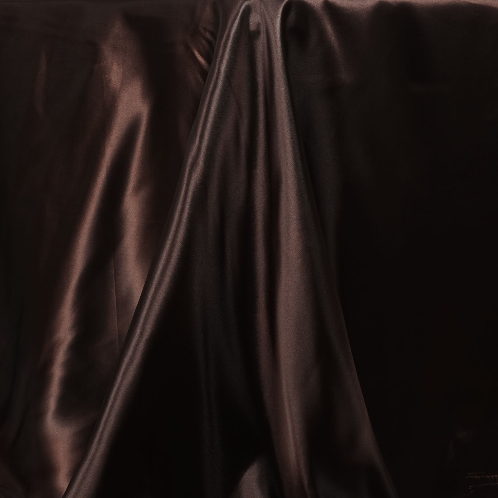 90x132-034-Rectangle-Satin-Tablecloth-For-Wedding-Party-Banquet-Events-Decoration thumbnail 22