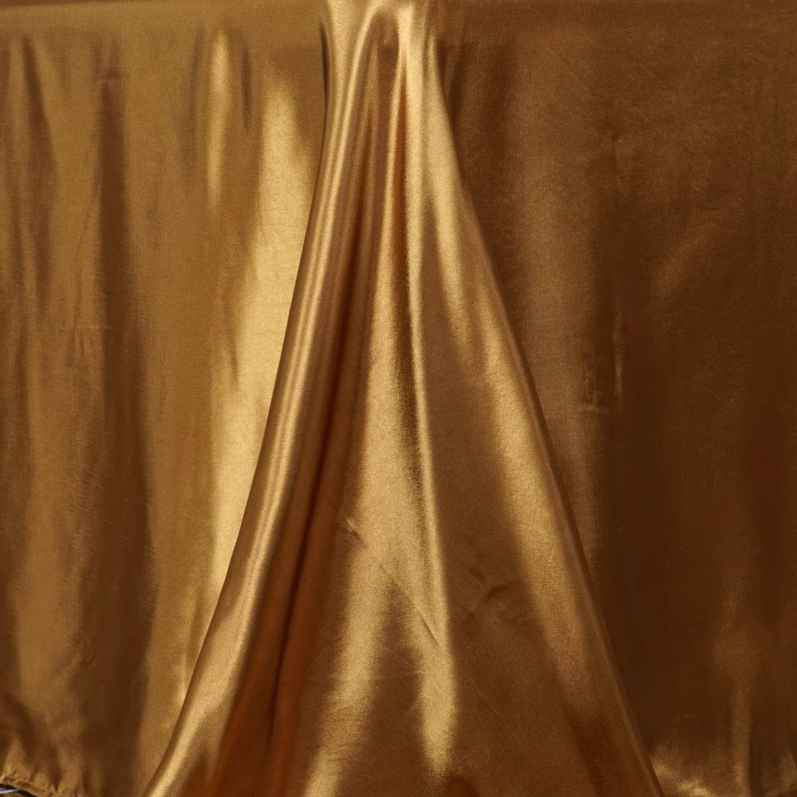 90x132-034-Rectangle-Satin-Tablecloth-For-Wedding-Party-Banquet-Events-Decoration thumbnail 41