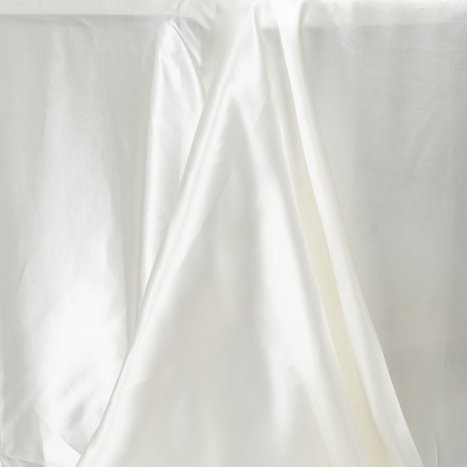 90x132-034-Rectangle-Satin-Tablecloth-For-Wedding-Party-Banquet-Events-Decoration thumbnail 49