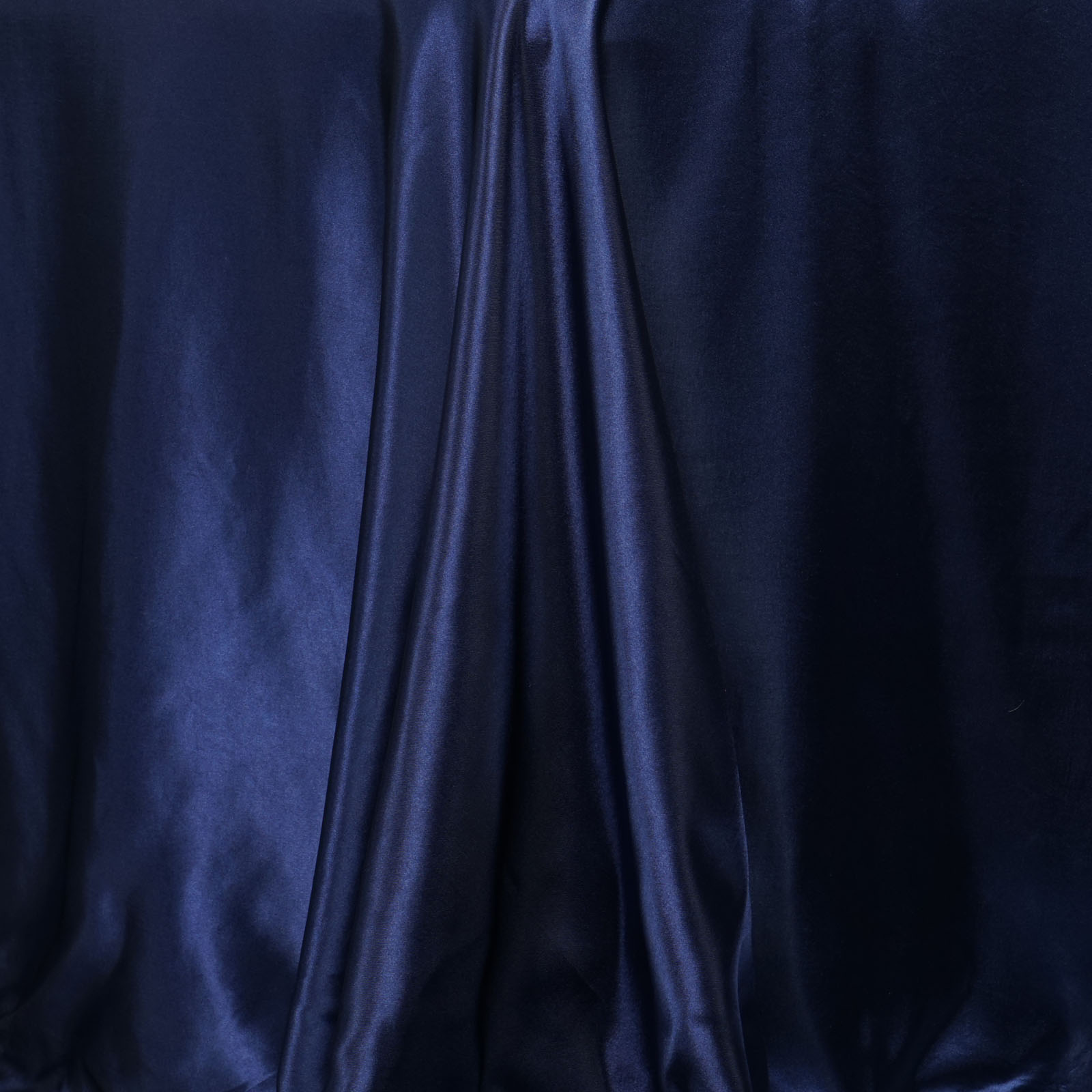 90x132-034-Rectangle-Satin-Tablecloth-For-Wedding-Party-Banquet-Events-Decoration thumbnail 54