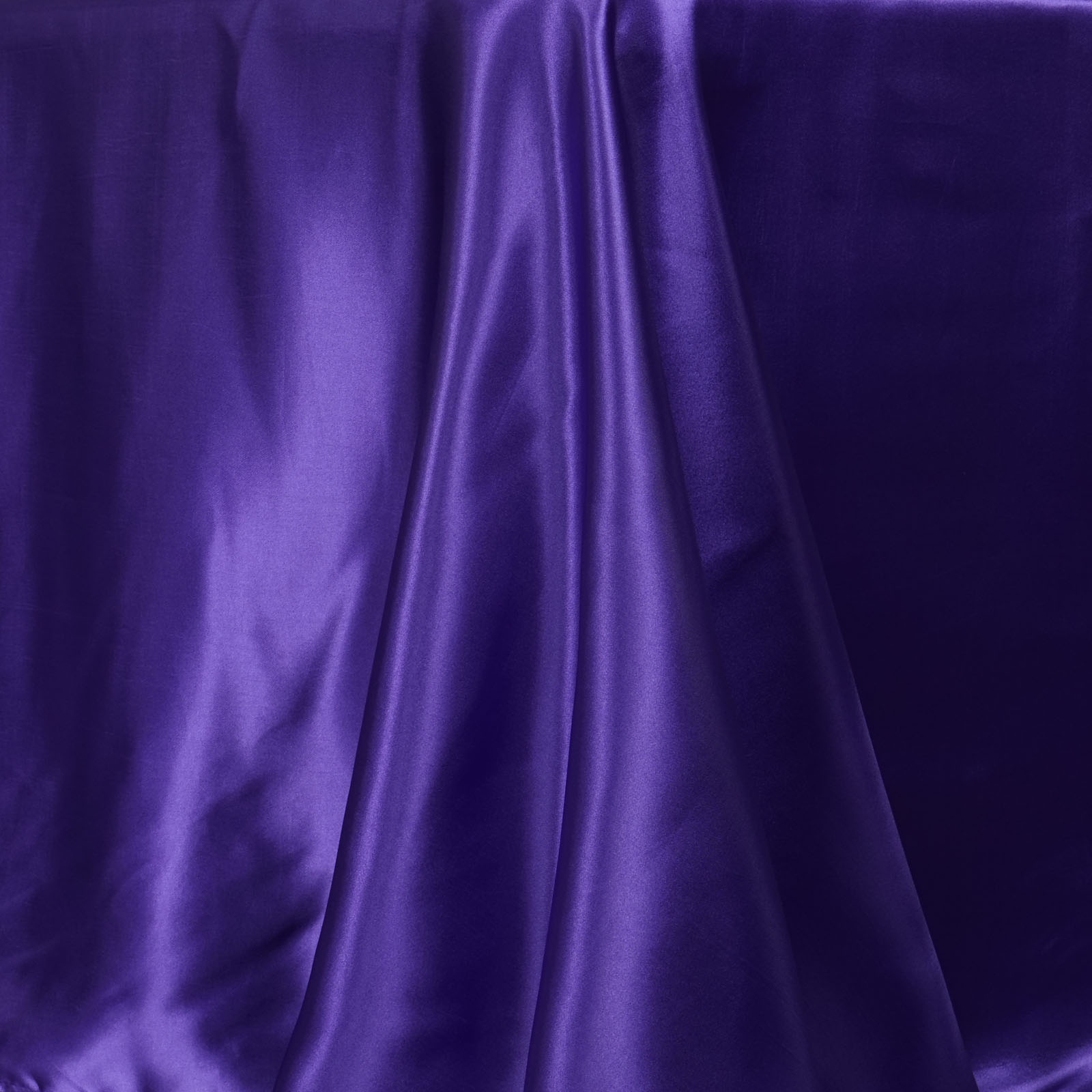 90x132-034-Rectangle-Satin-Tablecloth-For-Wedding-Party-Banquet-Events-Decoration thumbnail 59