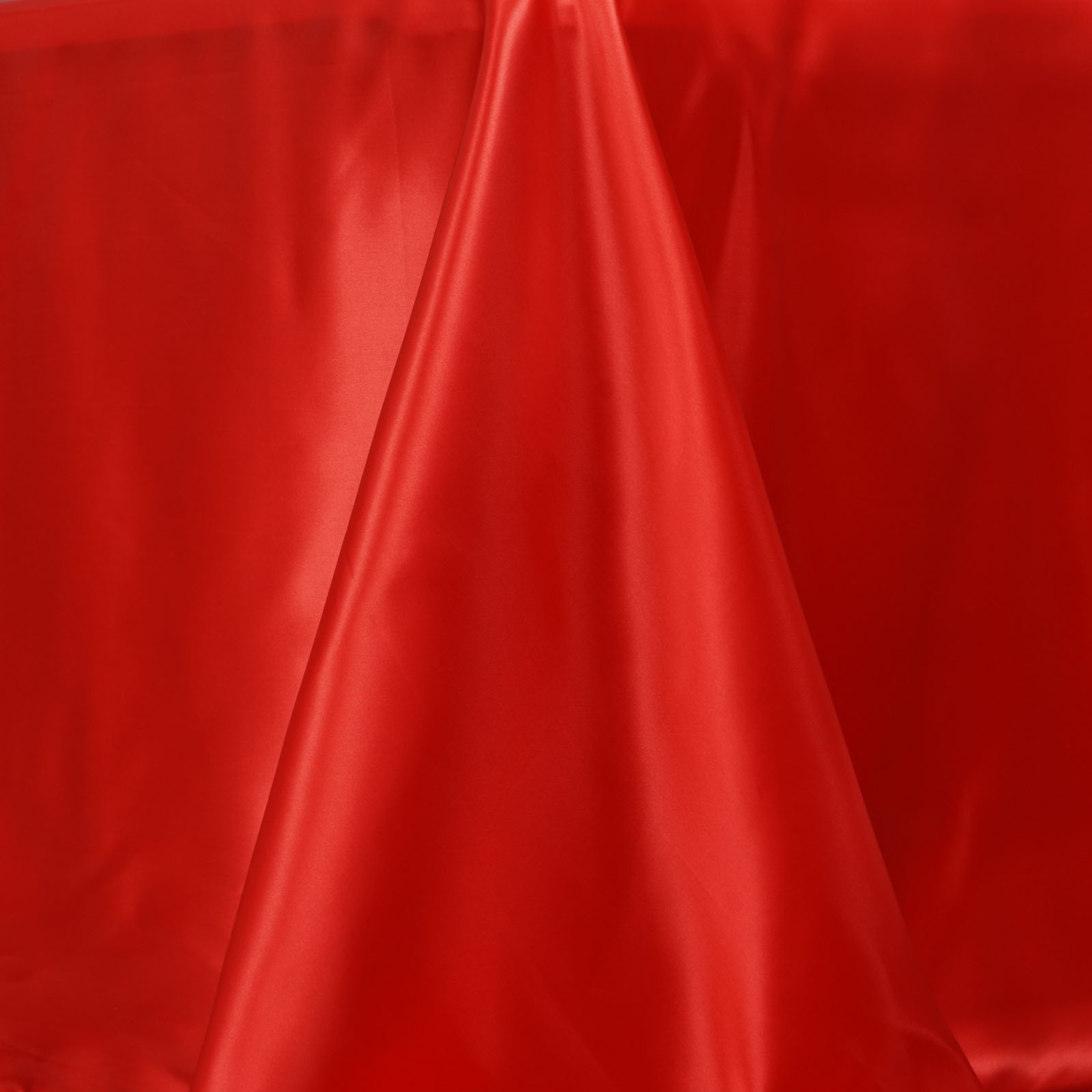 90x132-034-Rectangle-Satin-Tablecloth-For-Wedding-Party-Banquet-Events-Decoration thumbnail 63