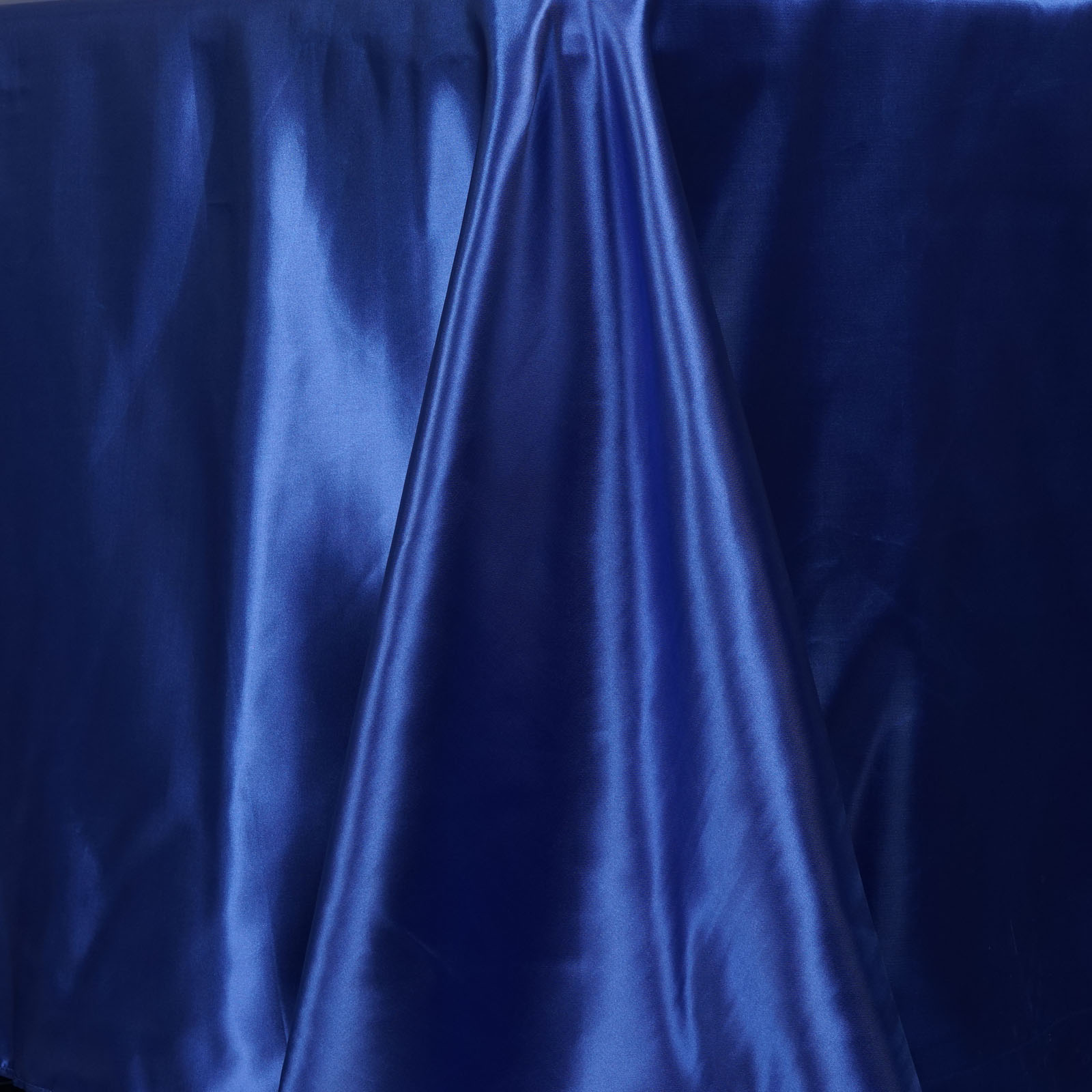 90x132-034-Rectangle-Satin-Tablecloth-For-Wedding-Party-Banquet-Events-Decoration thumbnail 72