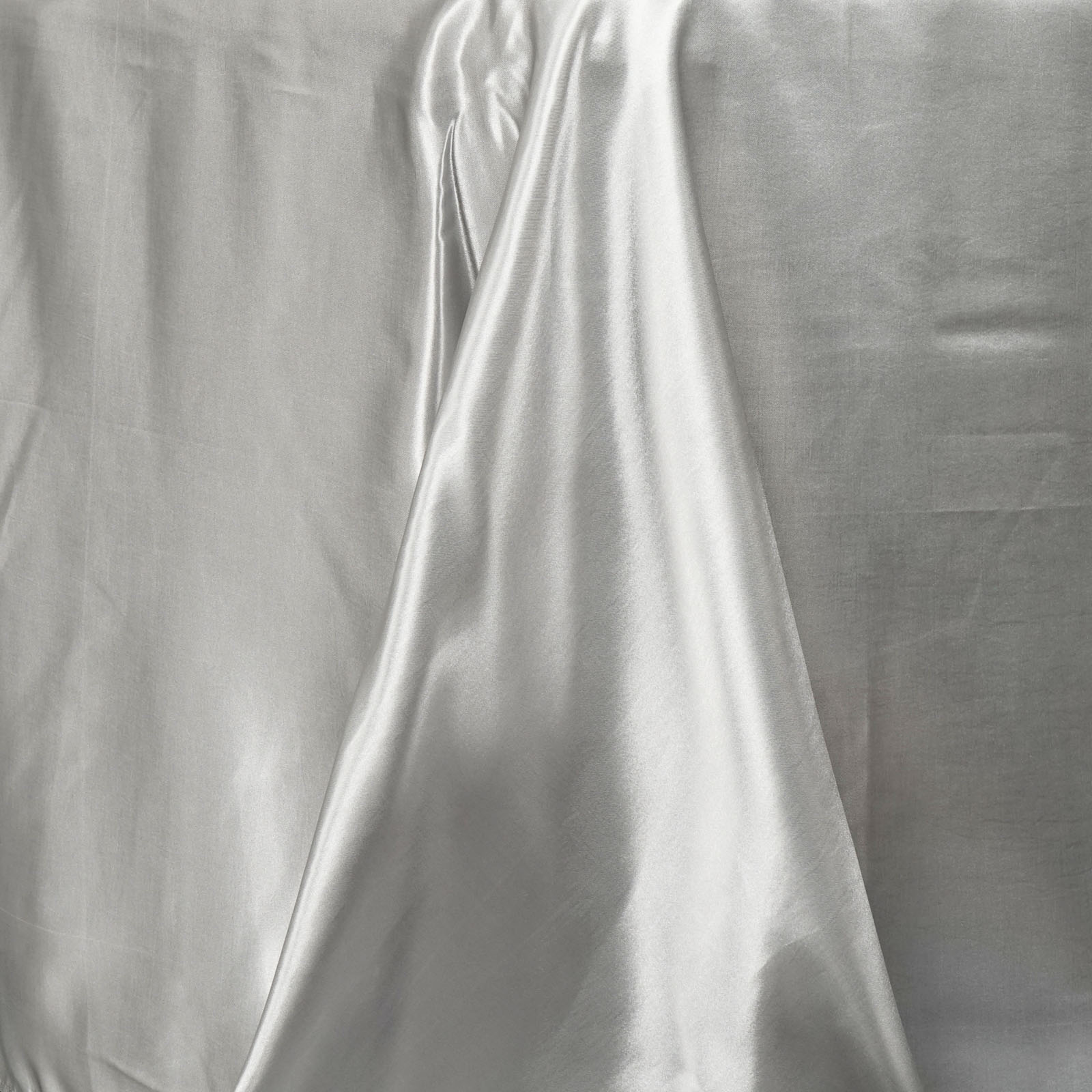 90x132-034-Rectangle-Satin-Tablecloth-For-Wedding-Party-Banquet-Events-Decoration thumbnail 77