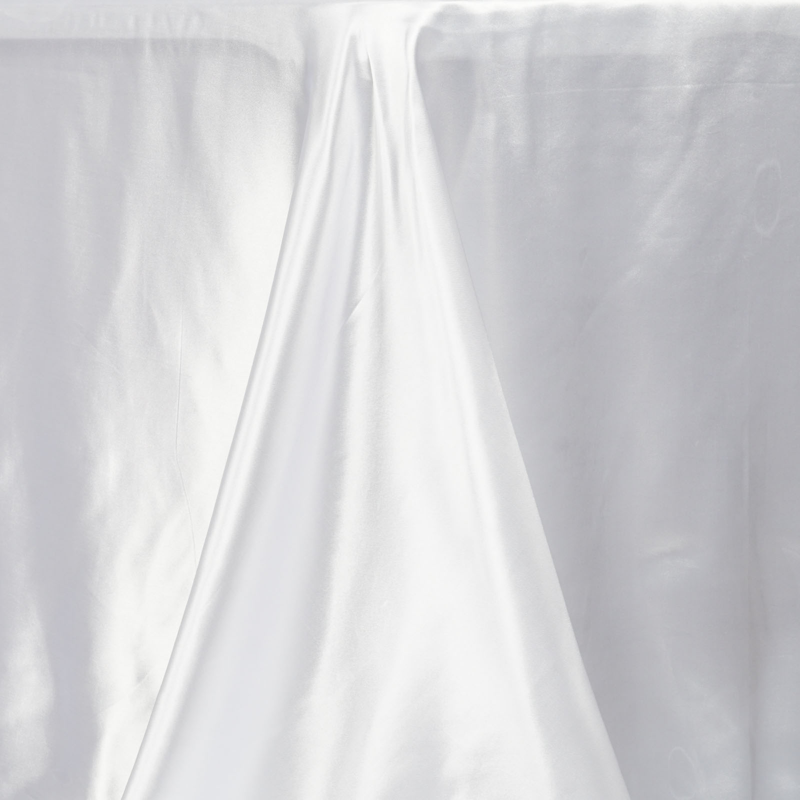 90x132-034-Rectangle-Satin-Tablecloth-For-Wedding-Party-Banquet-Events-Decoration thumbnail 87