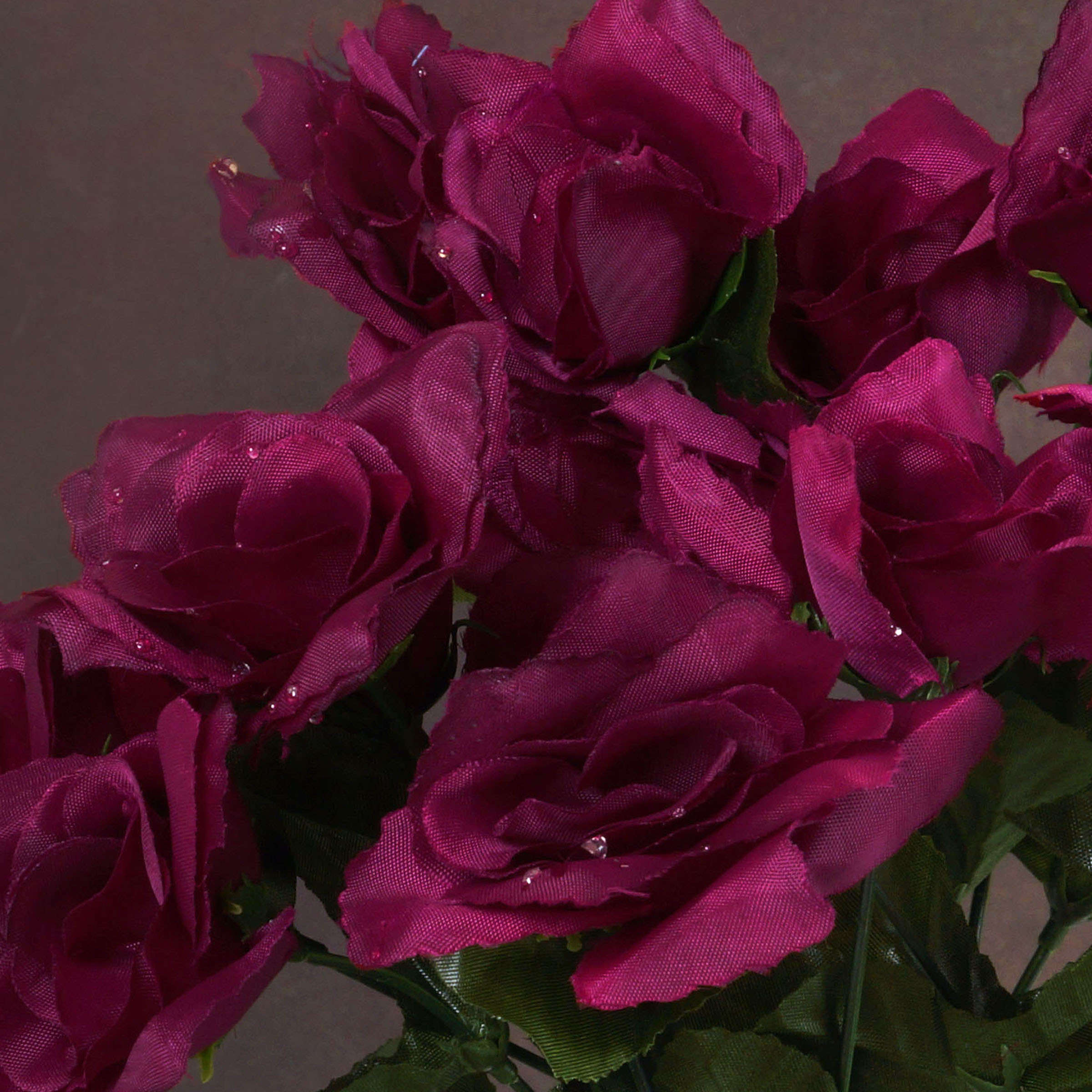 252 silk open roses wedding wholesale discounted flowers bouquets 252 silk open roses wedding wholesale discounted flowers mightylinksfo