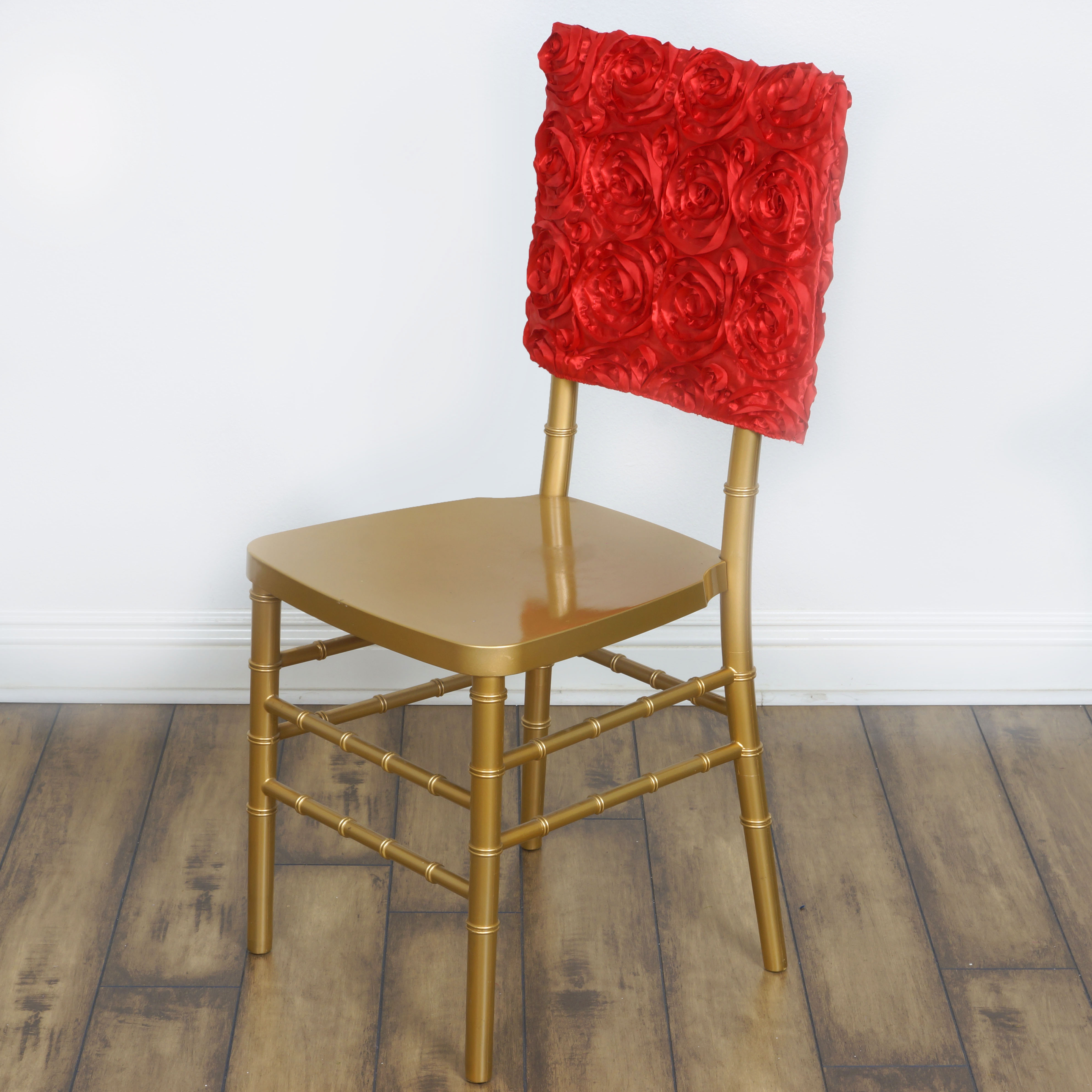 wedding cheap product covers fancy willow organza wholesale curly popular chair