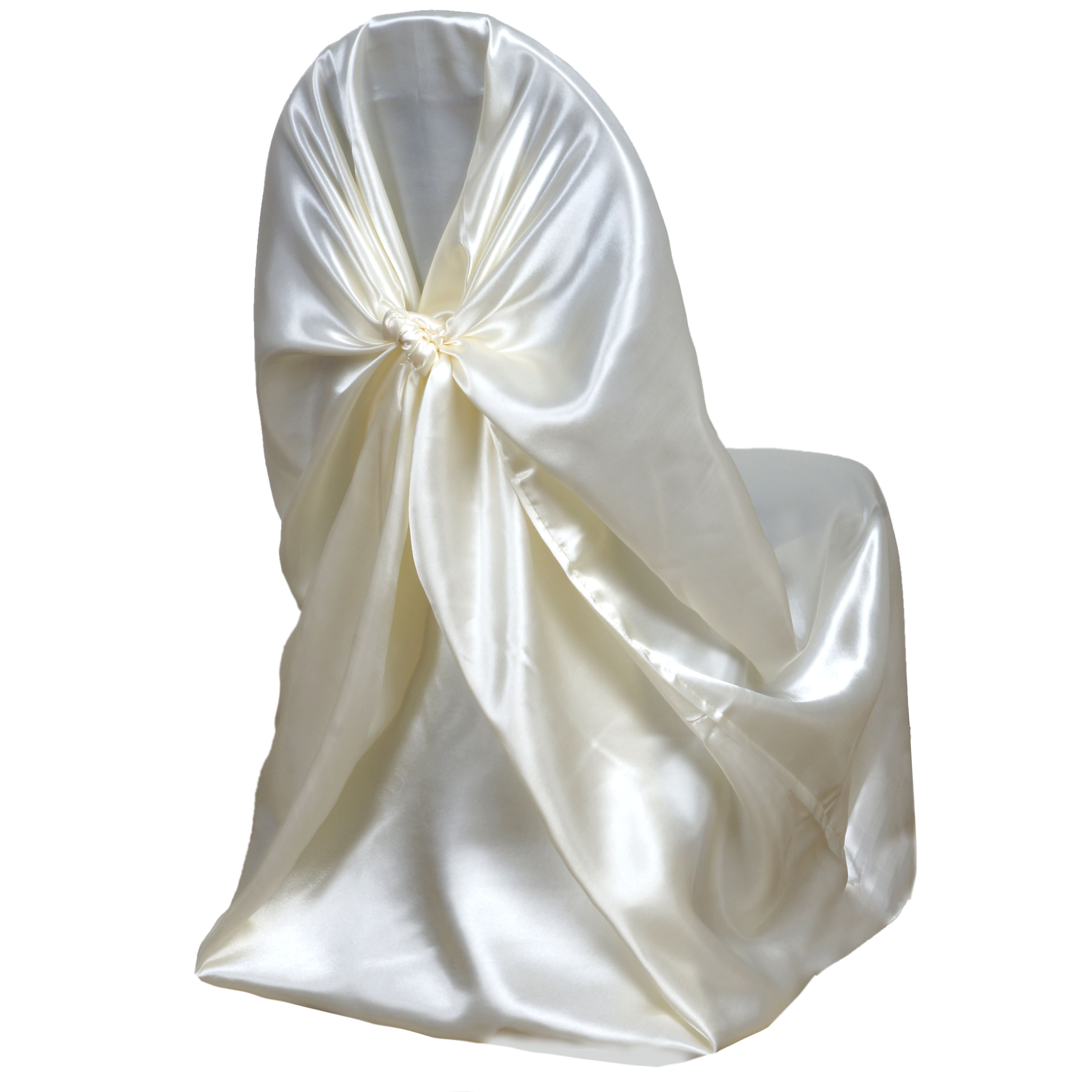 folding weddings rentals re sale wholesale fancy covers chair vanity chairs rental cover bows for ivory bow cheap seat