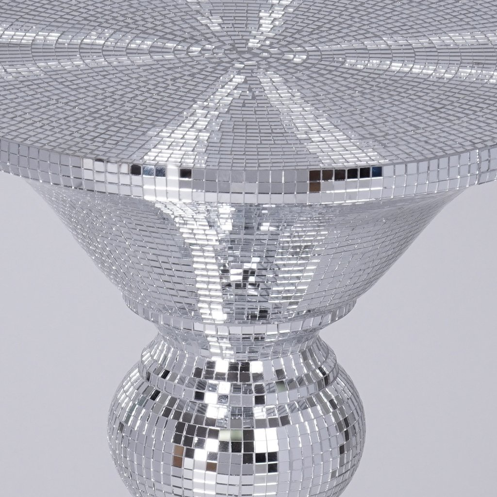 48 tall mirror mosaic wedding vases centerpieces party 48 034 tall mirror mosaic wedding vases centerpieces floridaeventfo Image collections