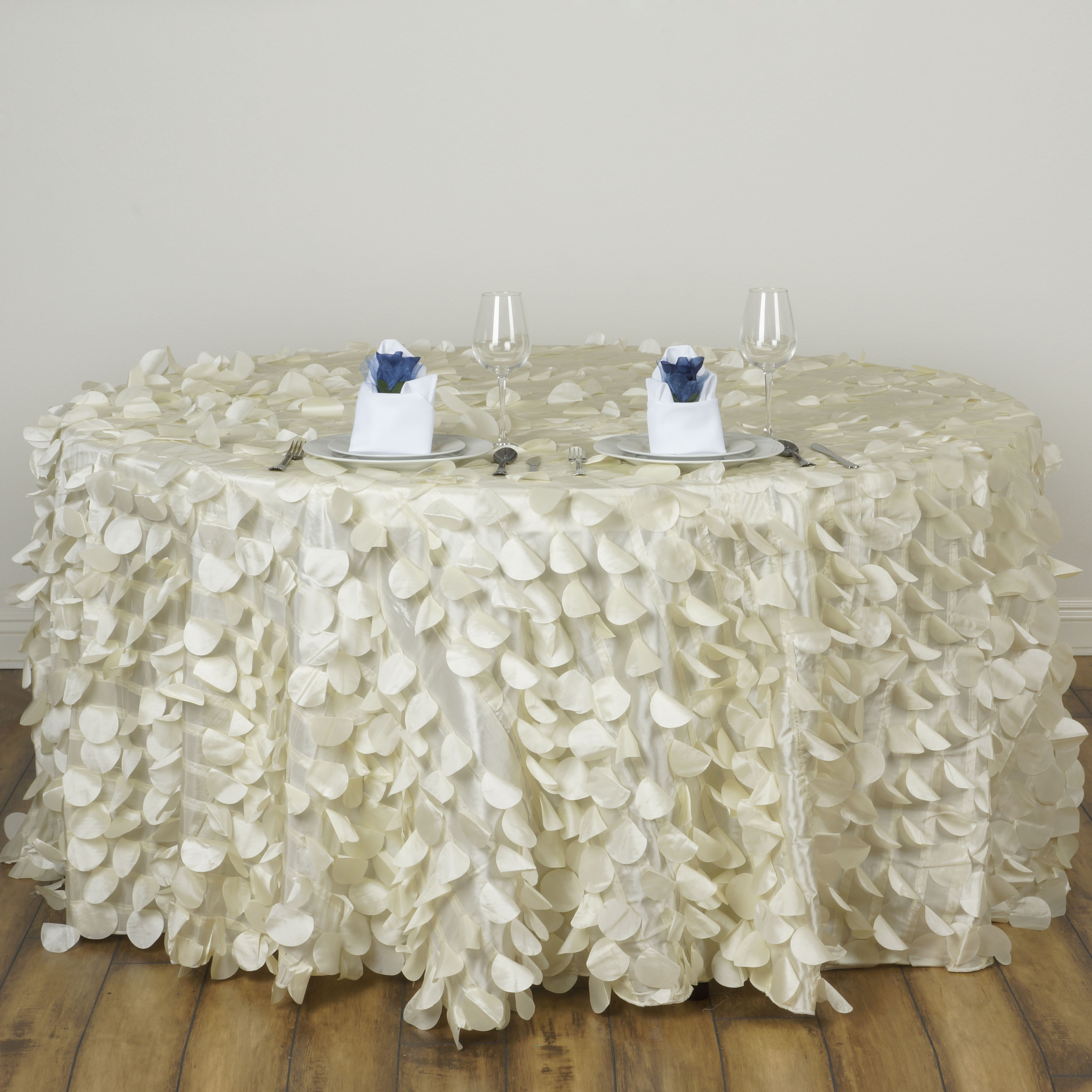 Where to Buy Tablecloths for Party