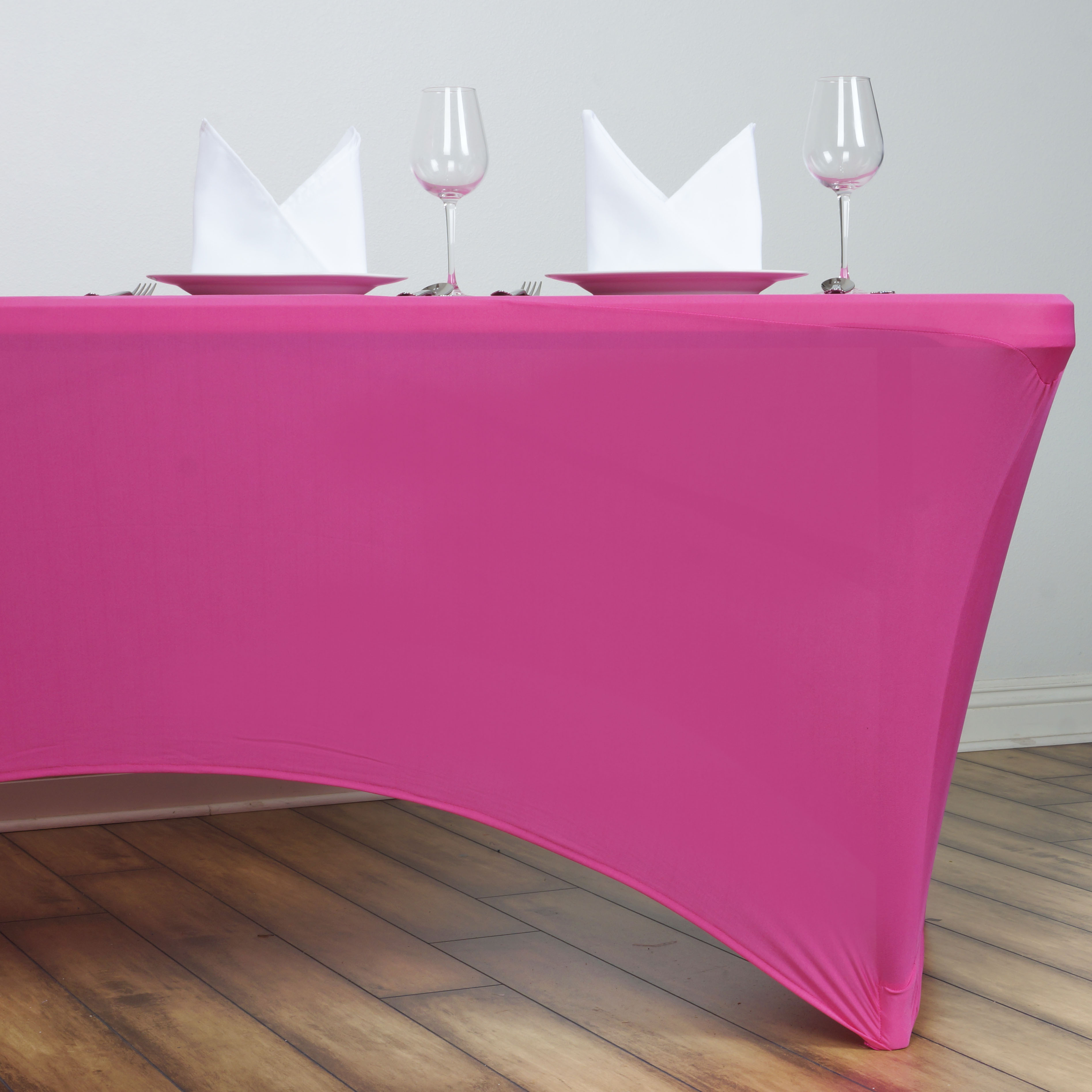 100 fitted table covers modernjune new elasticized tableclo