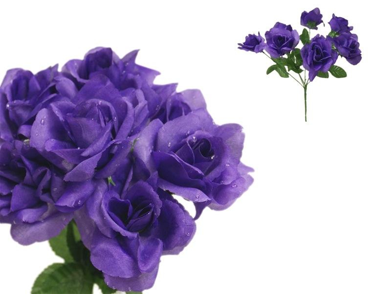 252 open roses wedding wholesale discount silk flowers bouquets for 252 open roses wedding wholesale discount silk flowers mightylinksfo