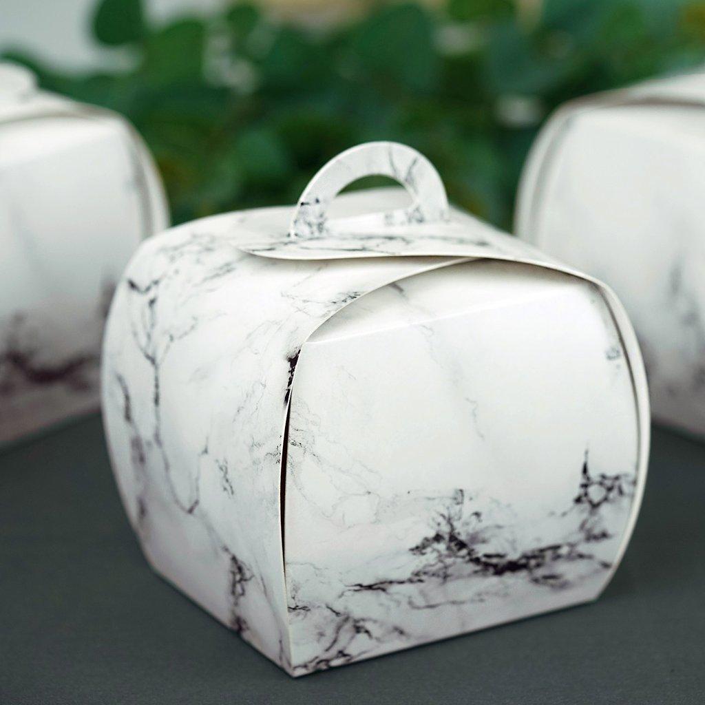 cupcake purse favors boxes for wedding party wholesale discount decoration sale ebay. Black Bedroom Furniture Sets. Home Design Ideas
