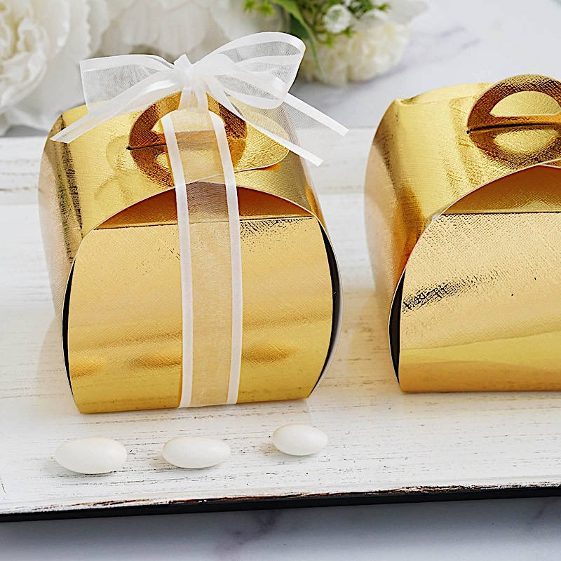 Wedding Gifts Wholesale: CupCake Purse FAVORS Boxes For Wedding Party Wholesale