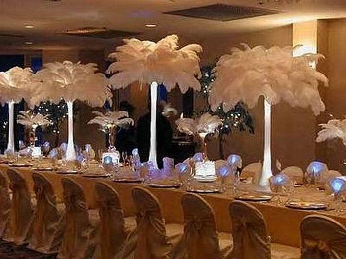 12 Quot 16 Quot 20 Quot Wedding Eiffel Tower Vase Centerpiece Decorations Clear White Black Ebay
