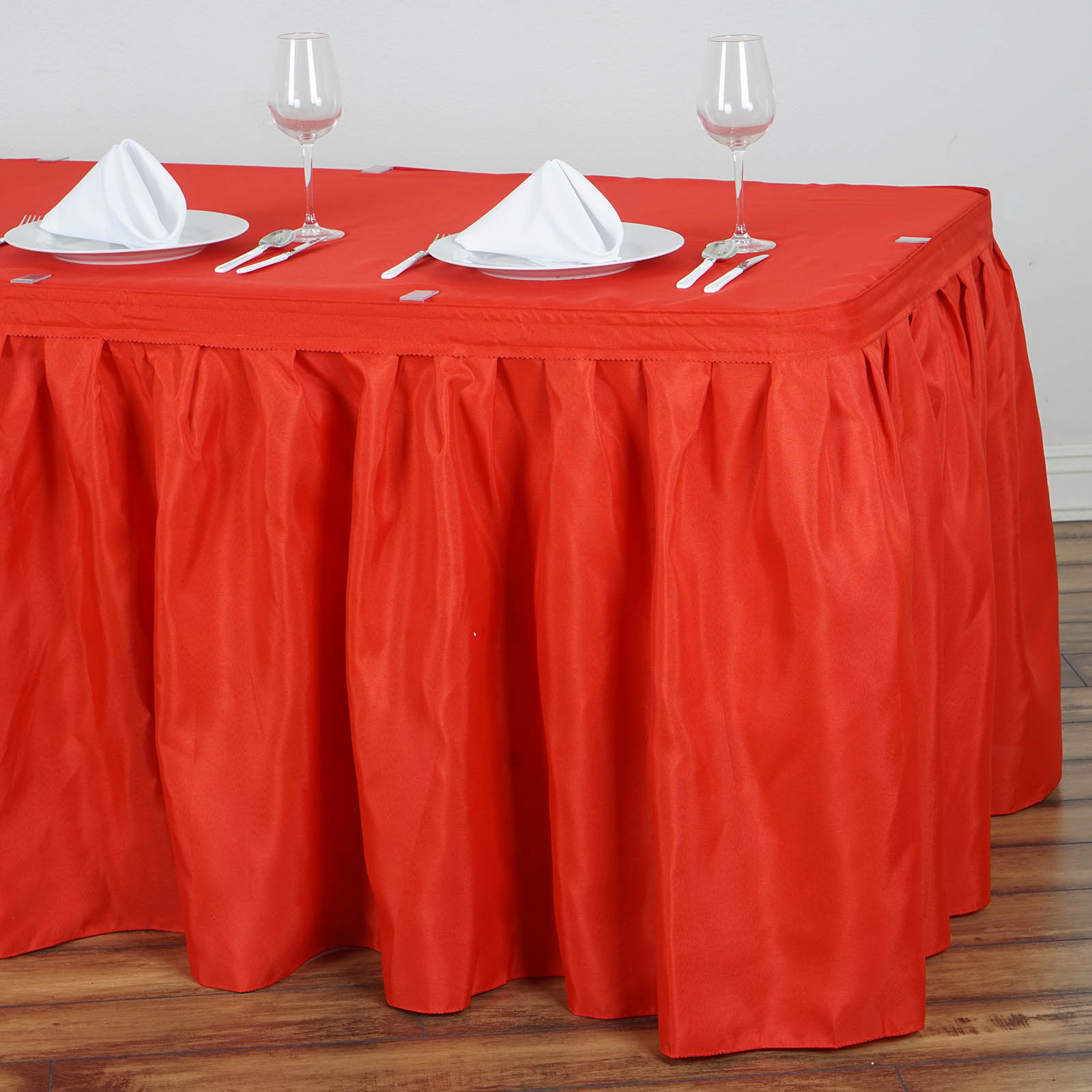 Definition Of Round Table.Round Table Skirting Definition Lixnet Ag