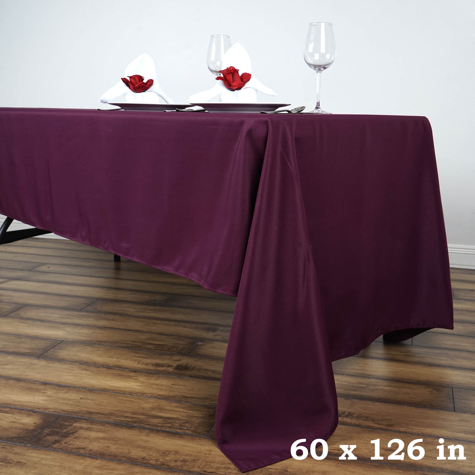 Tablecloths | Discount Linen | eFavormartShop Wedding Supplies· Free Shipping Over $· The Latest Wedding Favors· High Quality Products1,+ followers on Twitter.
