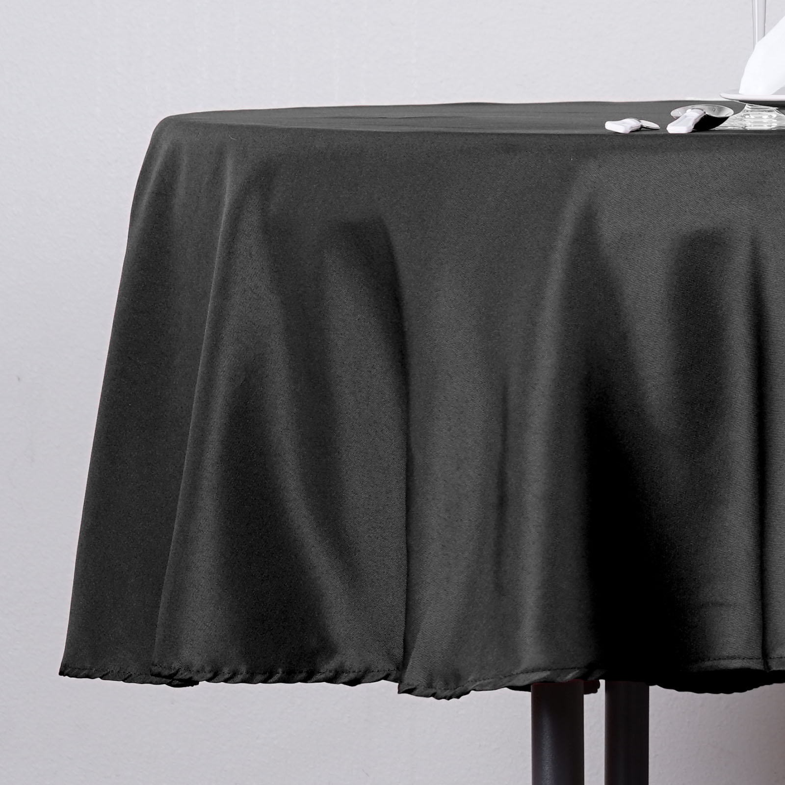 70 round polyester tablecloths for wedding buy catering table 70 034 round polyester tablecloths for wedding buy junglespirit