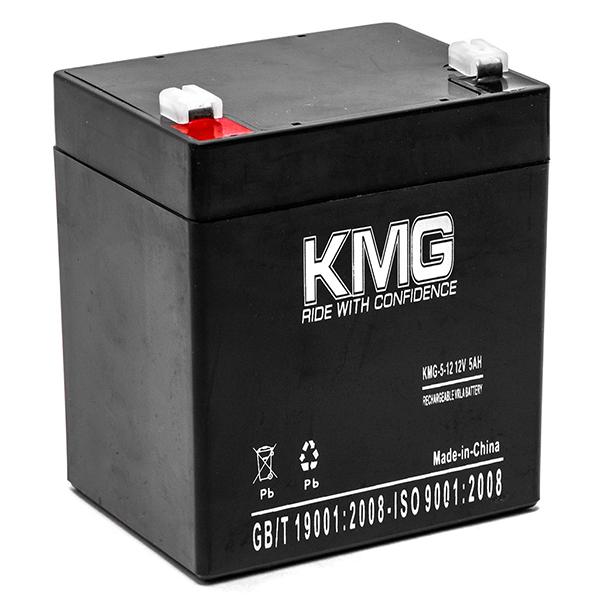 PowerWare LI 1050 12V 9Ah UPS Battery This is an AJC Brand Replacement