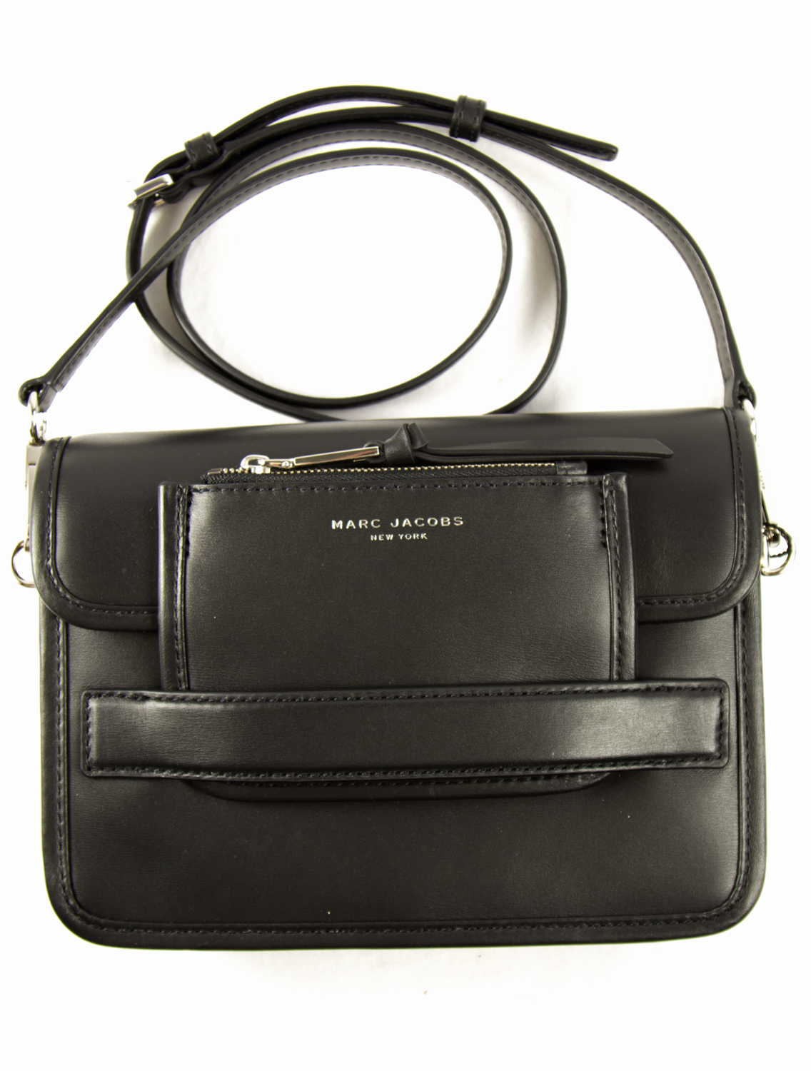 Cheap Sale Fashionable Leather bag Marc Jacobs Finishline kDo9PkiwP