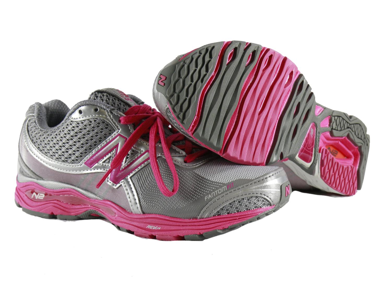 New Balance Womens WW1765 Walking Shoes