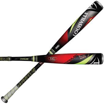 New adult baseball bats confirm