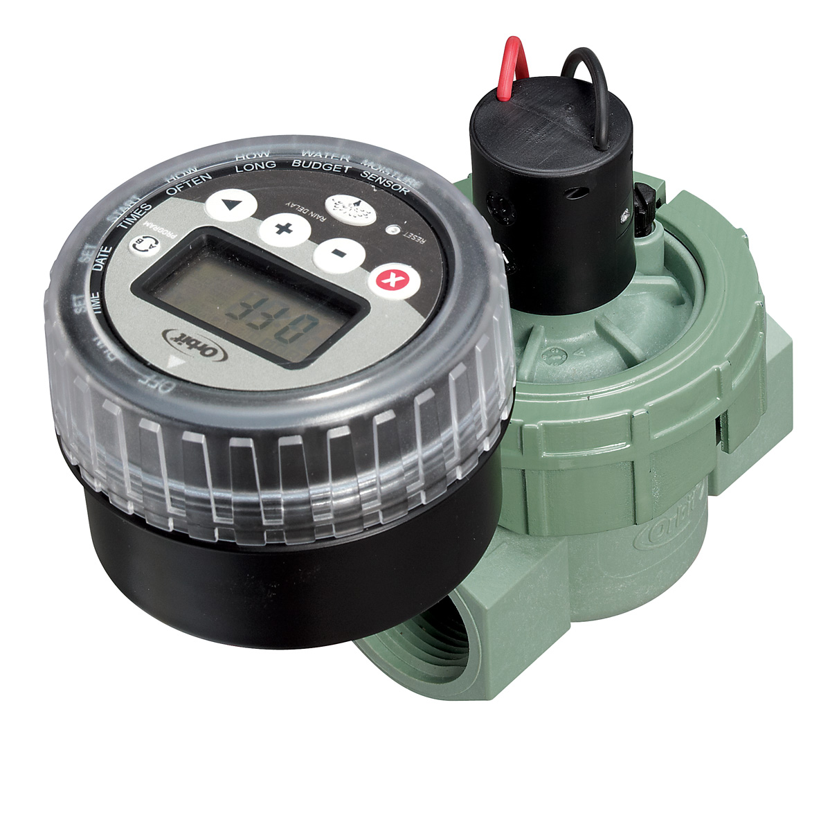 Well Pump Control Box Further Well Pump Pressure Switch Wiring Diagram