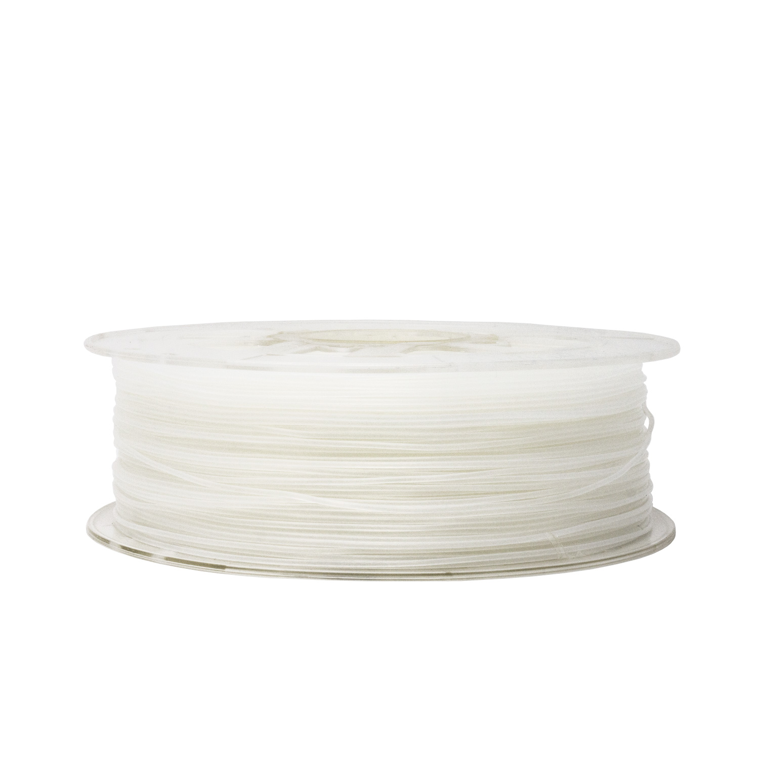 Gizmo Dorks Nylon 3D Printer Filament 1.75mm Or 3mm (2