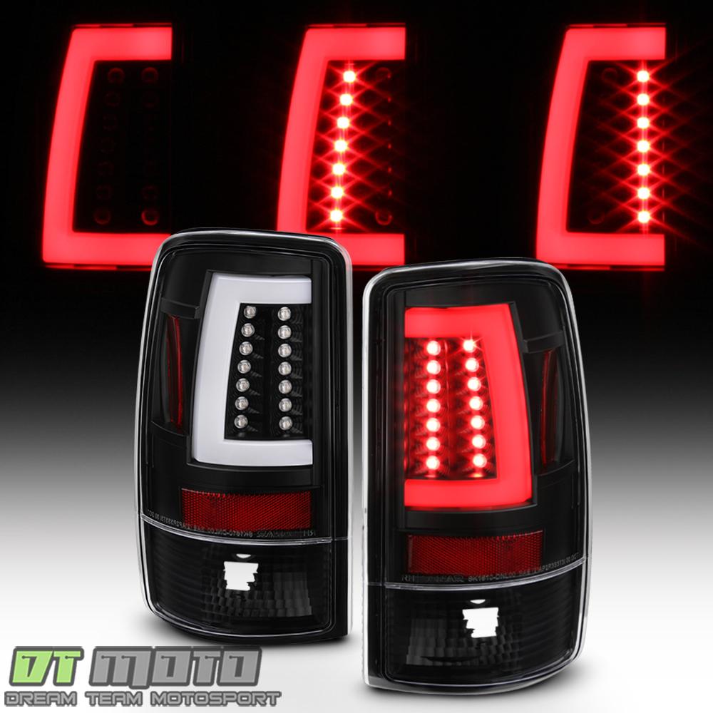 Master Brake Cylinder  MERCEDES UNIMOG S404  0004305301