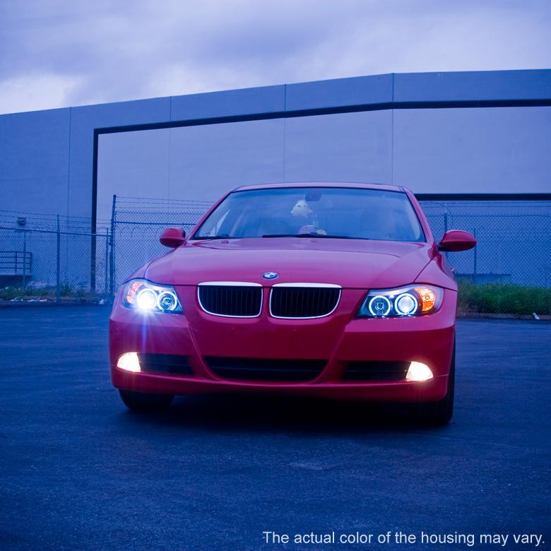 Red I 3 Chrysler American Shifter 145652 Black Retro Shift Knob with M16 x 1.5 Insert