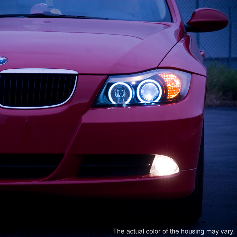 2007 Bmw 328xi Warning Lights Daily Motivational Quotes