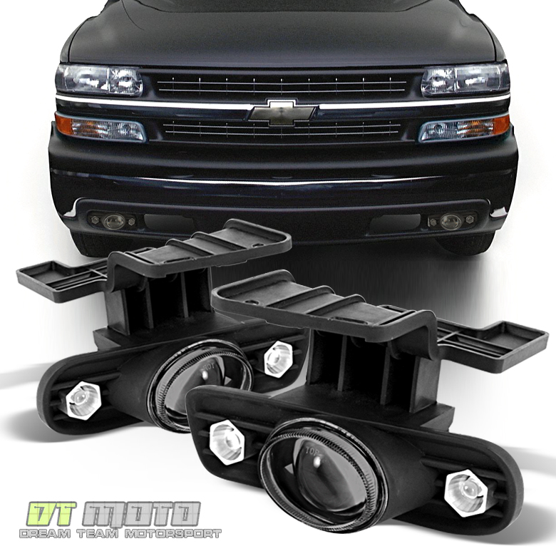 fl p cs99 hl sm__t1 silverado smoked fog lights ebay Chevy Silverado Evap System at gsmx.co