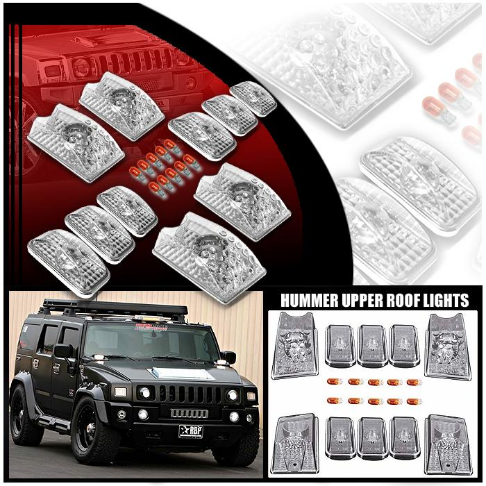 hd cl hummer c__2 hummer h3 tail light wiring diagram wiring diagrams hummer h3 tail light wiring diagram at mifinder.co