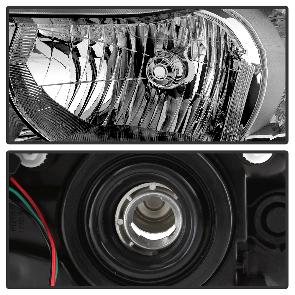 2011 2012 2013 2014 2015 chevy cruze headlights headlamps. Black Bedroom Furniture Sets. Home Design Ideas