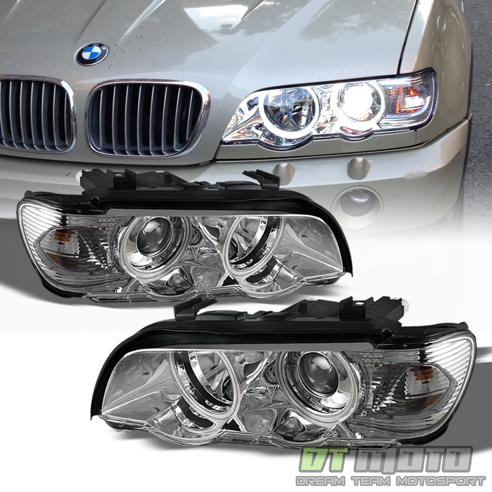 Service Manual How To Adjust Headlights On A 2002 Bmw Z3