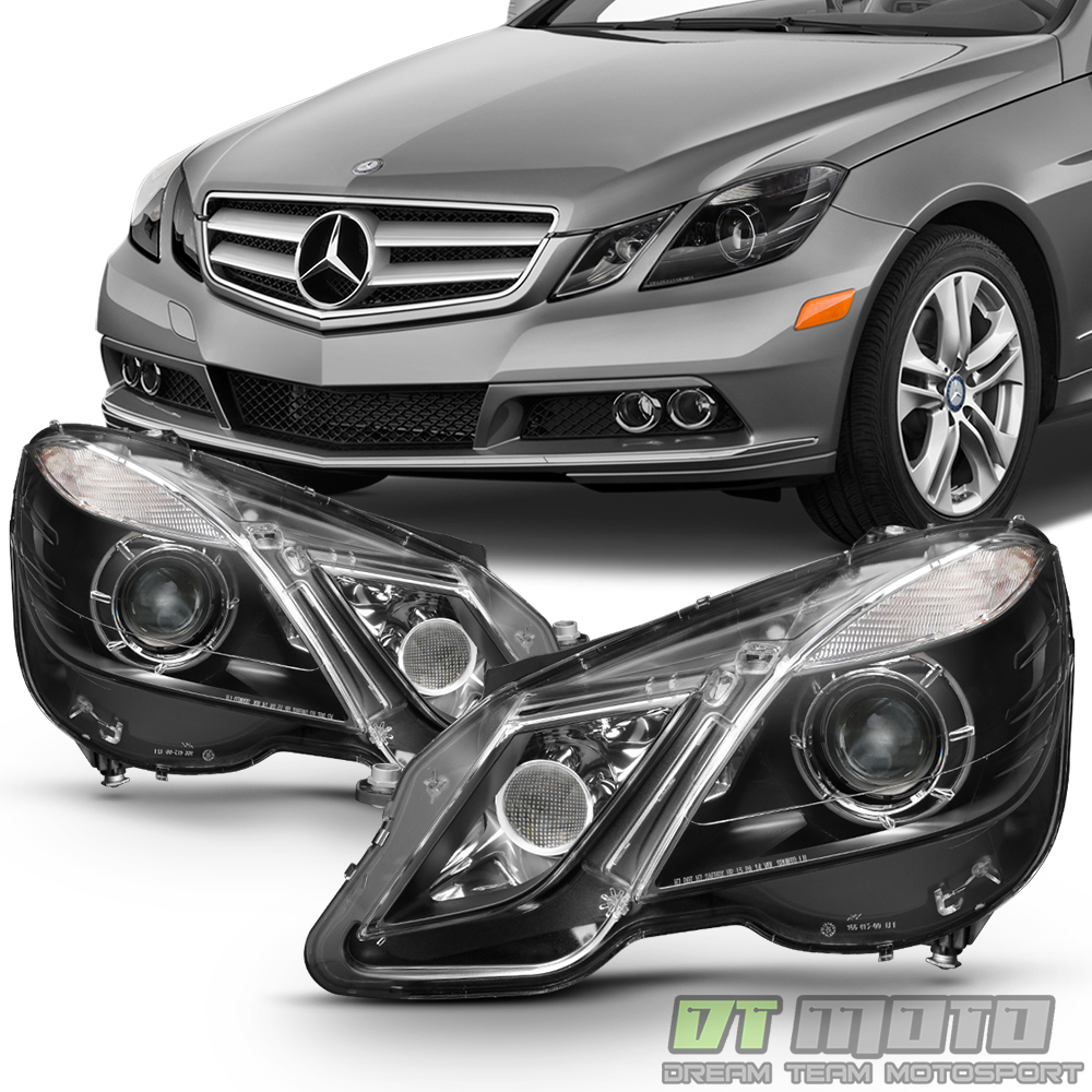 Illuminated star mercedes benz genuine accessories youtube for Mercedes benz accessories