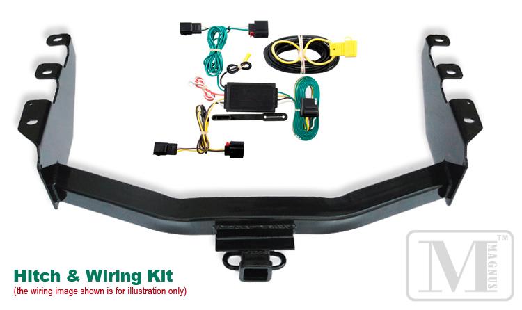 chevy silverado/gmc sierra 1500 2007-2011 trailer hitch ... 2007 gmc sierra oxygen sensor wiring diagram 2007 gmc sierra 3500 tow wiring diagram #7