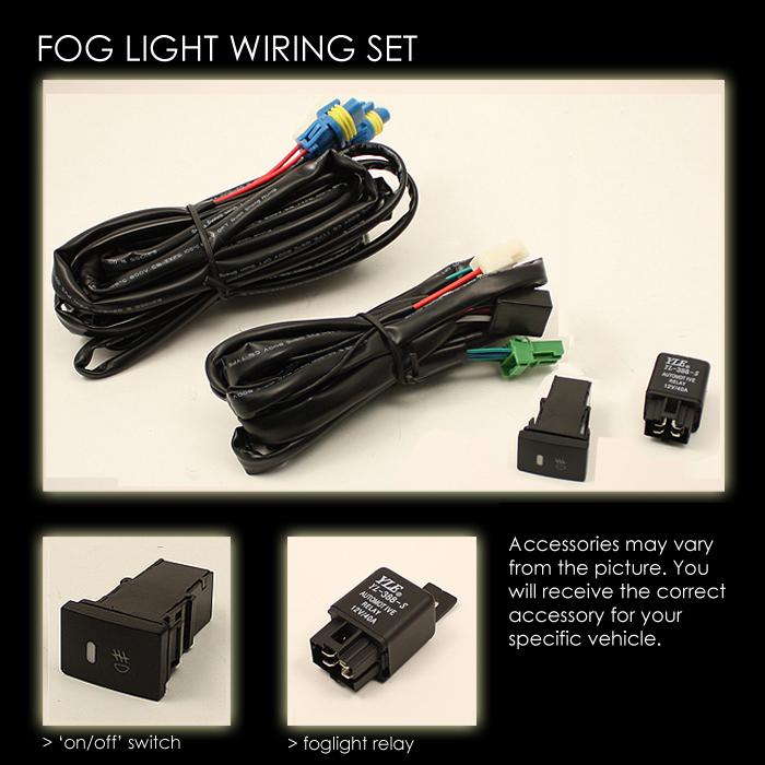 Nissan Frontier Fog Light Relay Wiring Diagram. Nissan ... on