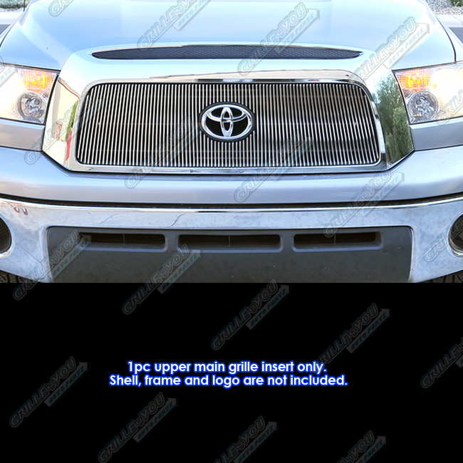 Pair Tailgate Trunk Gas Shock 2x Struts Fits RENAULT MEGANE III 844300009R