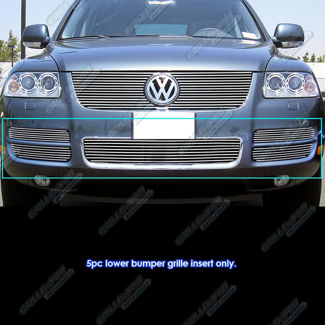 ikon vw amazon w grille com volkswagen black abs style motorsports golf gti plastic fits dp grilles