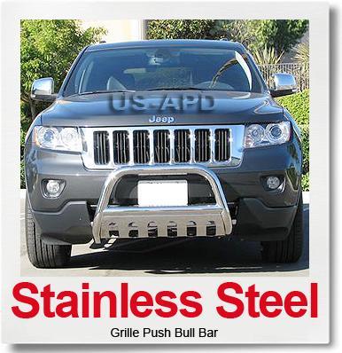 Bb Jak Sd on Jeep Grand Cherokee Sd Sensor