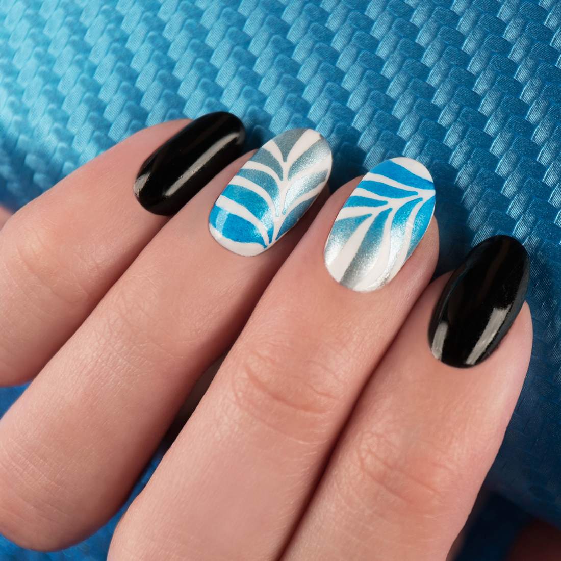 Water Marble Nail Art Ebay ~ the best inspiration for design and ...