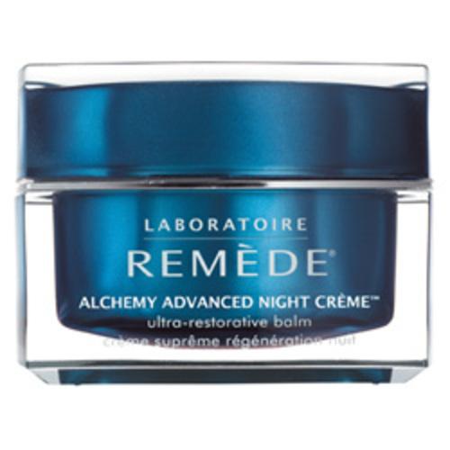 Laboratoire Remède Alchemy Advanced Night Crème