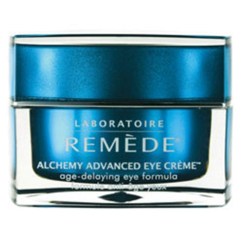Laboratoire Remède Alchemy Advanced Eye Crème