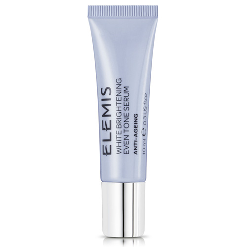 Elemis Advanced Brightening Even Tone Serum / 10ml