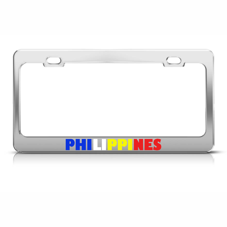 Attractive Dog License Plate Frames Ideas - Picture Frame Ideas ...